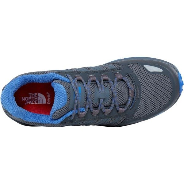 Buty The North Face Litewave Fastpack T92Y8ZTJG