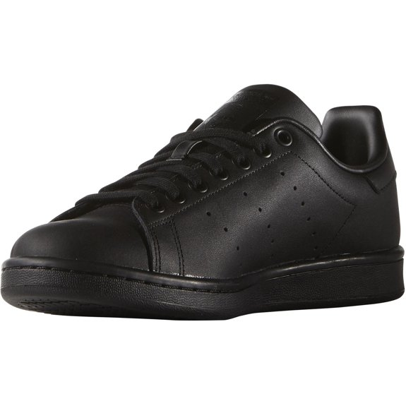 Buty adidas Stan Smith M20327