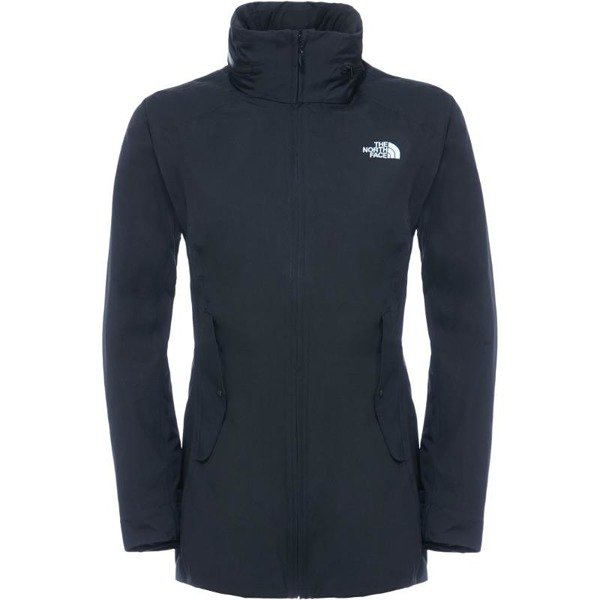 Kurtka The North Face Brownwood Triclimate T92U8IJK3