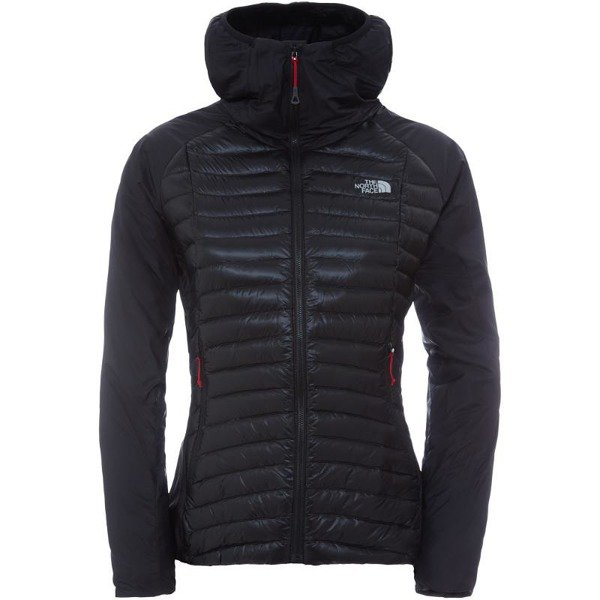 Kurtka The North Face Verto Prima Hoodie T0CRS0JK3